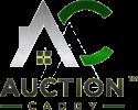 Auction Caddy